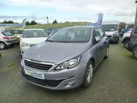 Peugeot 308 SW Business Pack 1.6 hdi100ch