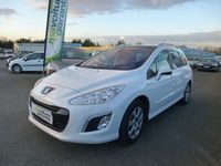Peugeot 308 SW hdi 92 Active, Break,